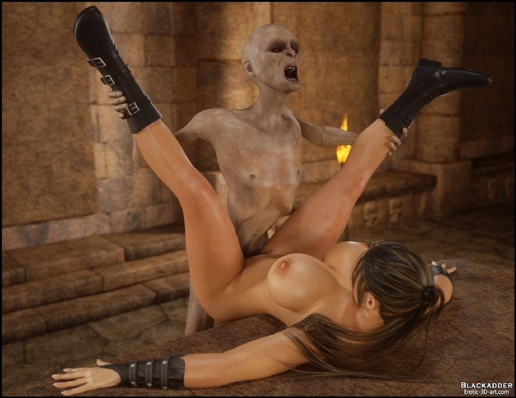 Фото голых египтян, Египетское - Смотри бесплатно эротику и порно 8 фотография