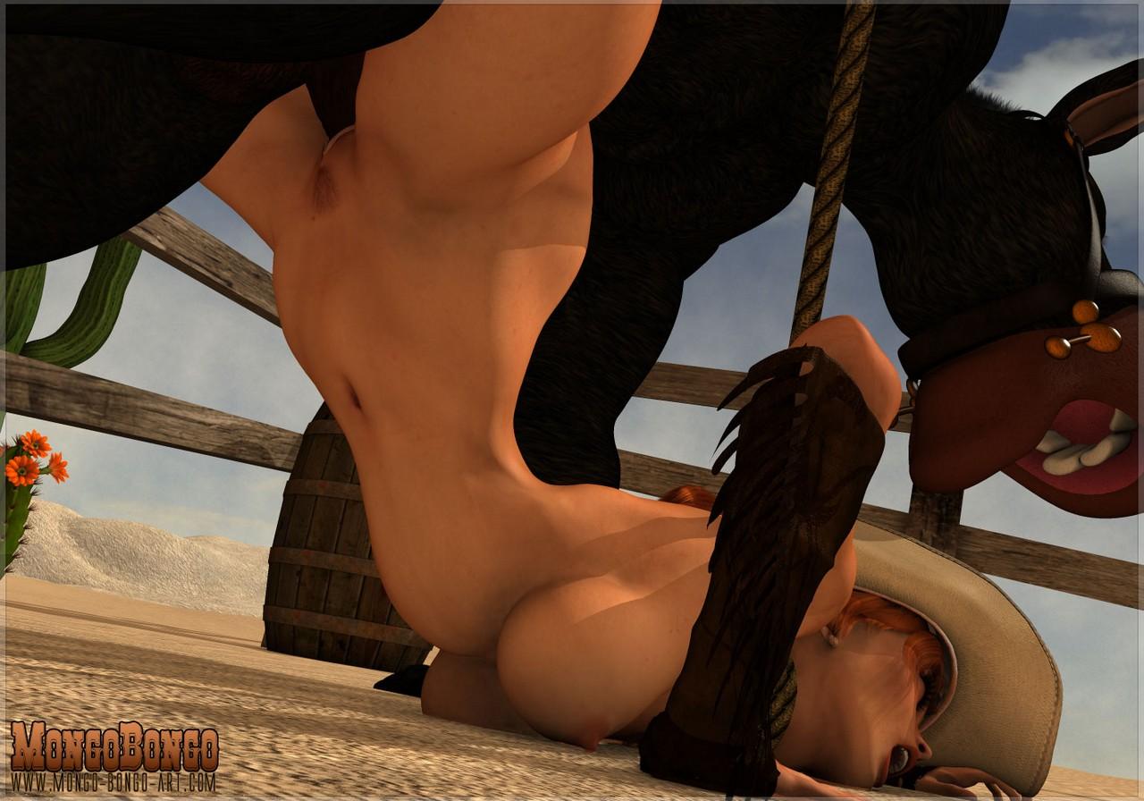 simran hot sex xxx