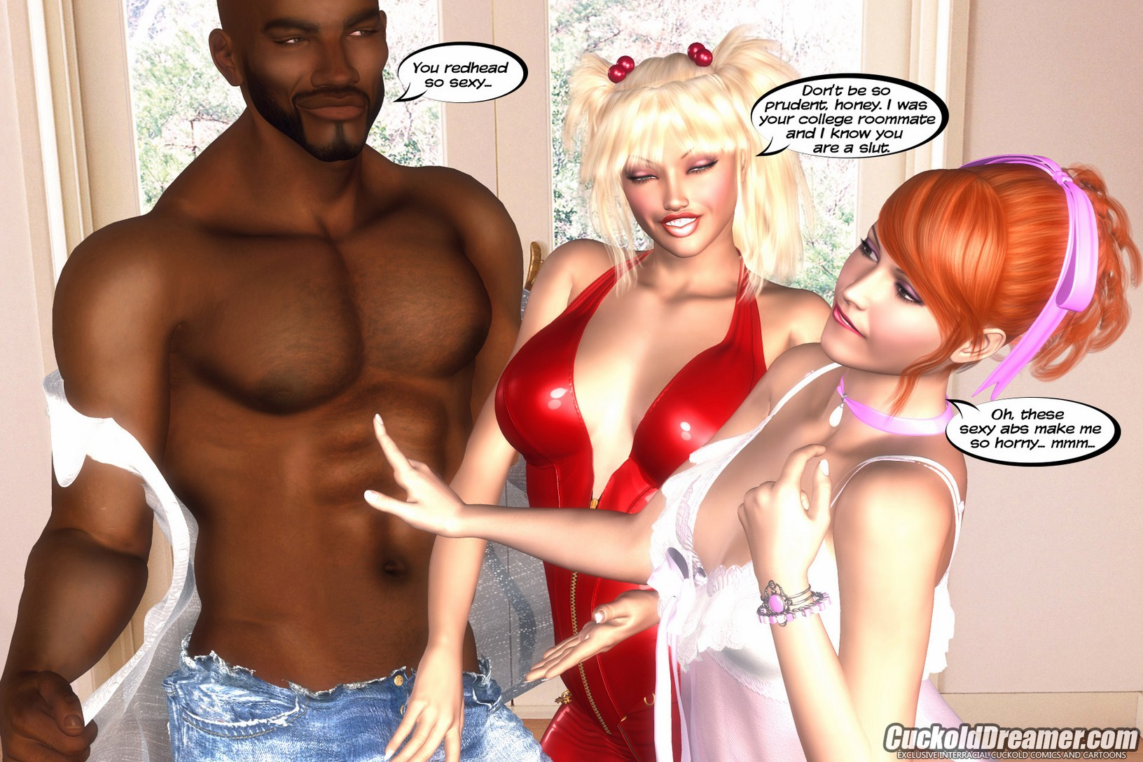 Cartoon xxx srxing vido dowlode naked pic
