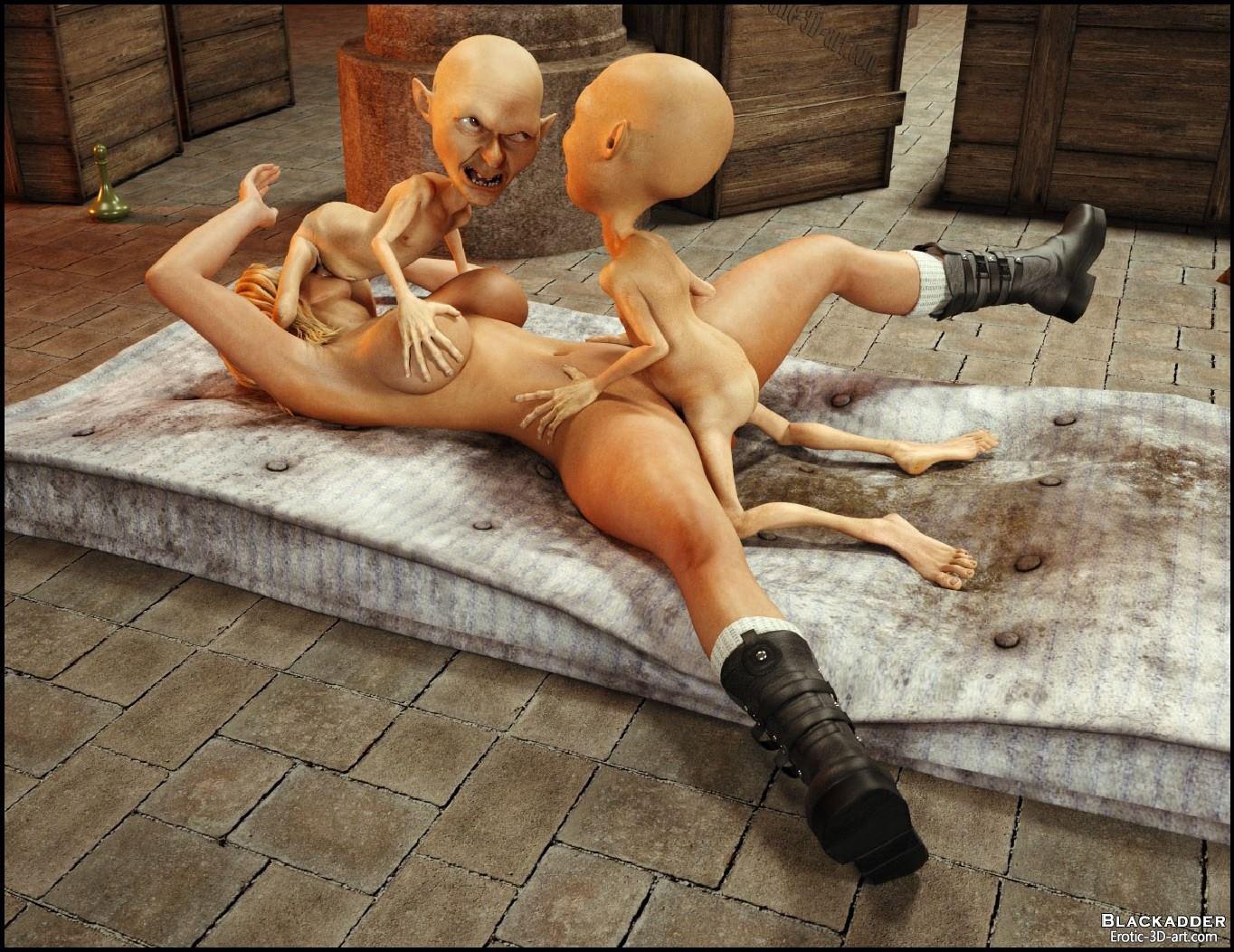 Смотреть онлайн порнуху с монстрами, Секс мульт с монстрами - смотреть порно с тегом Секс 7 фотография