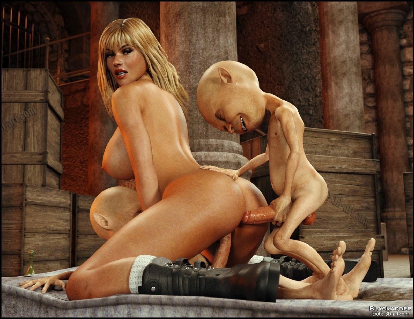 seks-s-fantaziey