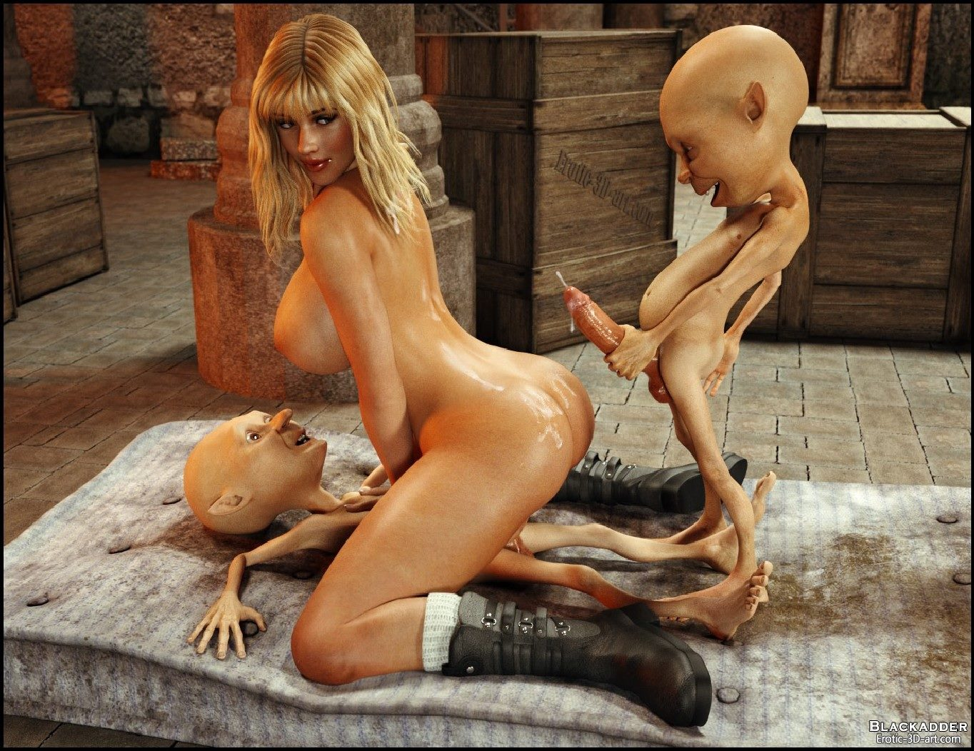 Foto re4: ashley bikini mod fucked videos