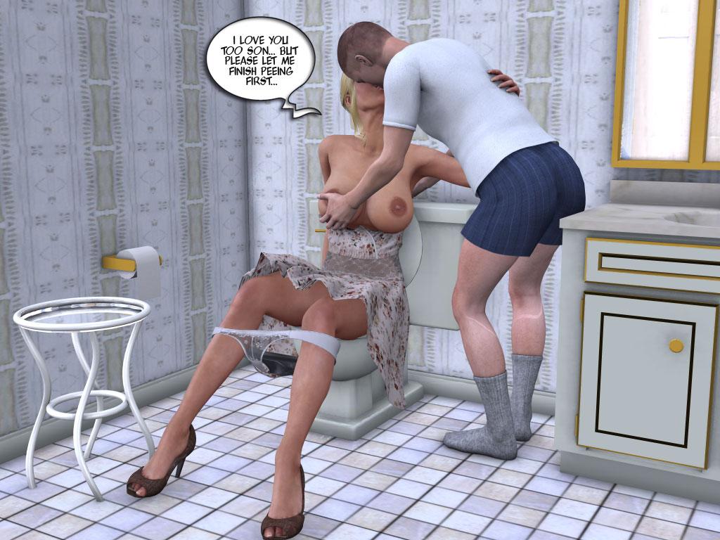 premier sperme pour les filles - Dsir et plaisir - FORUM