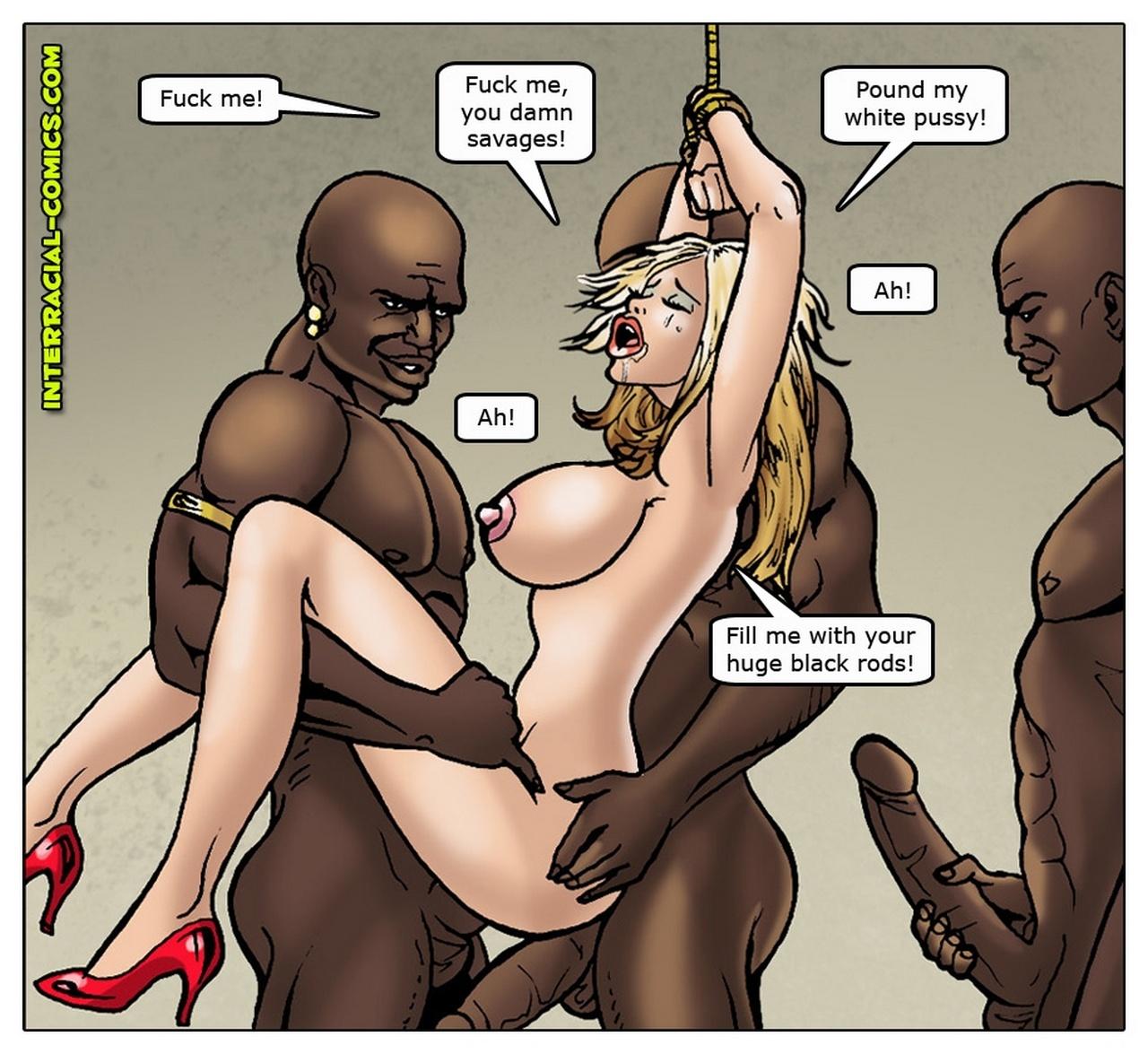 Африке порно разказ измена