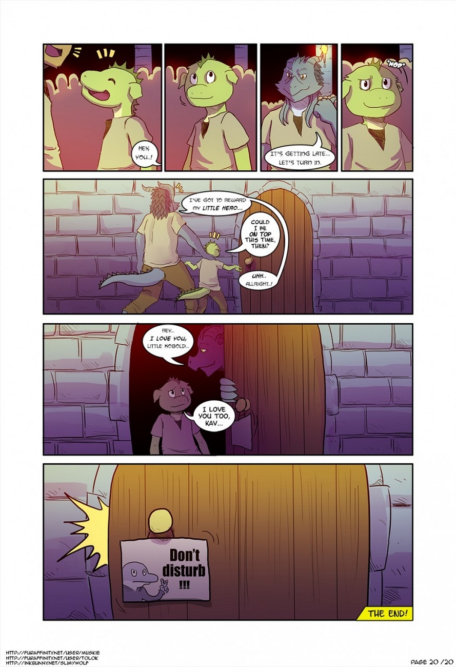Thievery 5 Part 2 - part 2