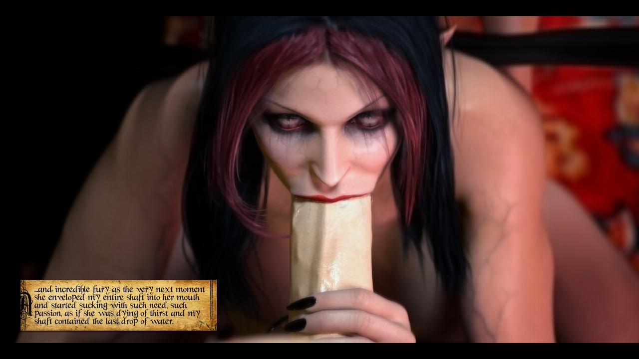 siti sex film porno sesso