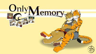 [blackmailz] Only Memory (Complete)