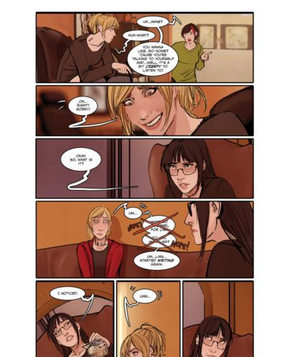 [Shiniez] Sunstone - Volume 5 [Digital] - part 7