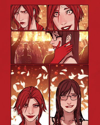 [Shiniez] Sunstone - Volume 5 [Digital] - part 13