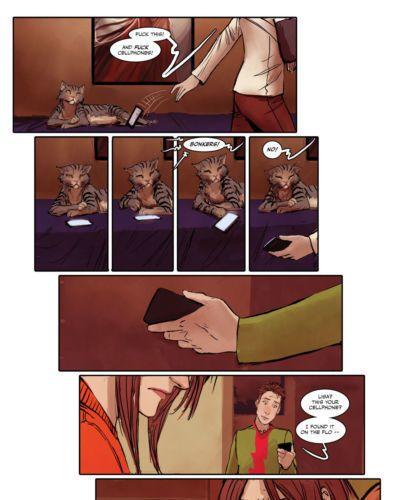 [Shiniez] Sunstone - Volume 5 [Digital] - part 2