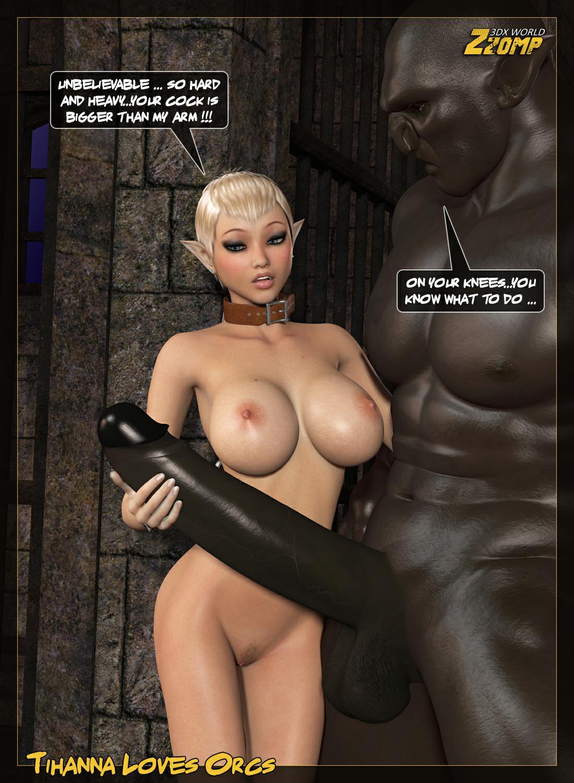 Nudisten girl foto