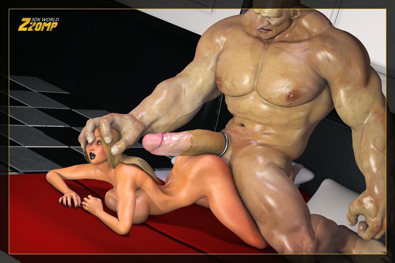 porno-multfilmi-s-ogromneyshimi