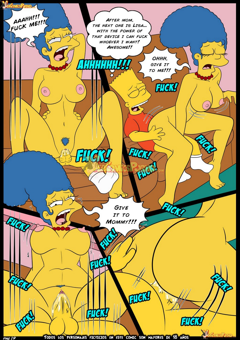 simpsons future purchase 2